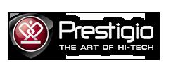 Расположенная на Кипре, компания Prestigio успешно работает в странах Европы, Ближнего Востока и Африки через представительства и партнерские офисы в более чем 25 государствах.