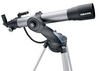 Телескоп MEADE DS-2080 LNT