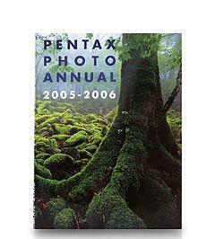 Лучшие фотографии PENTAX 2005/2006