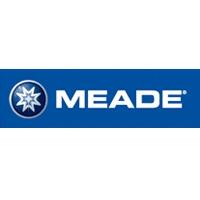 Конкурс «MEADE: выход в открытый космос»