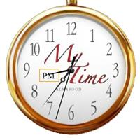 Конкурс «MyTime: цени каждое мгновение!»