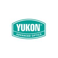 Конкурс «YUKON — видеть в экстремальных условиях»