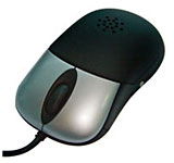 Маусфон SkypeMate VM-01L