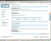 Технический анализ сайта СЕО-сервисом ROKEE.RU