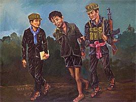 «Арест в Баттамбанге»