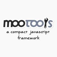 Переход на новую версию MooTools