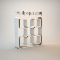 Сообщество Wallpapers archive
