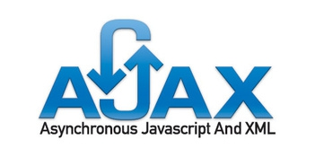 Asynchronous Javascript and XML