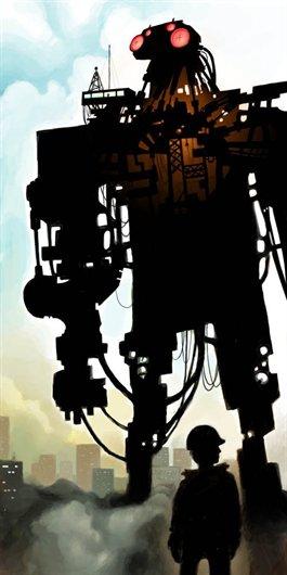 Robotrise