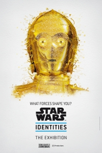 C-3PO (читается как Си-Три-Пи-О)