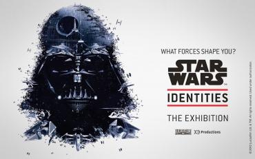 Дарт Вейдер/Darth Vader