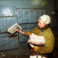 Почтовые оповещения и почтовая рассылка