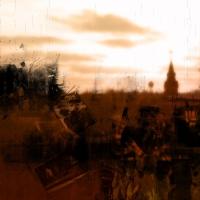 Истории СаХара — промо