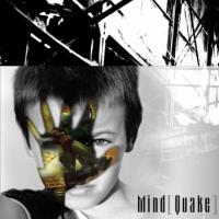 Mind[Quake]