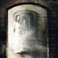 Hallway of Ghosts