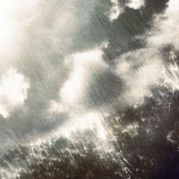 Слепой дождик