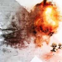Крушение летающей луковицы