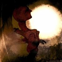 «Солнце может убивать (Месть Демону из Ночного Кошмара)»