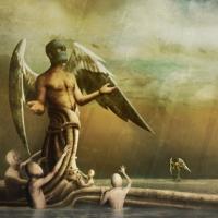 Покорители небес