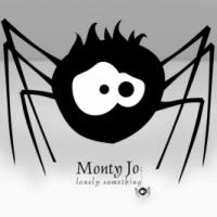 MontyJo