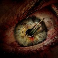 Sparking Eye
