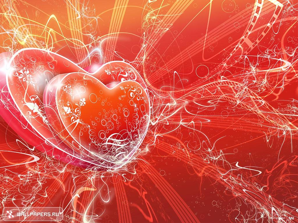 wallpapers_ru_iunewind_1024x768_valentin