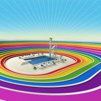 «Цветной стадион»