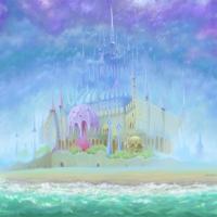 «Замок у моря»