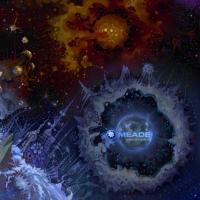 «В поисках новых вселенных»