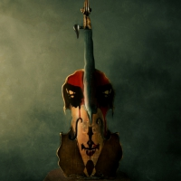 Soul Of Violin