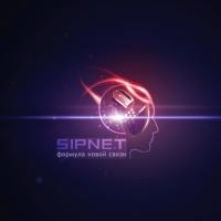 SIPNET