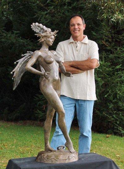 Gil Bruvel