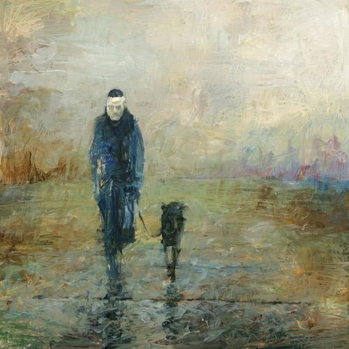 """Smell of Rain I"", 2007"
