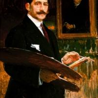 Энрике Симонет Ломбардо