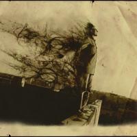 «Ветер»