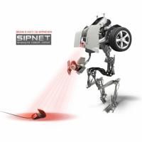 «SIPNET — формула новой связи»