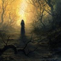 «Краткий путь через кладбище»