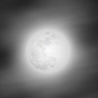 луна 2014