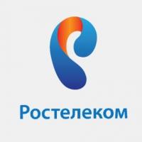 «Ростелеком» проводит конкурс для дизайнеров