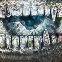 хищное всевидящее око